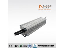 10W LED Driver For Refrigerator