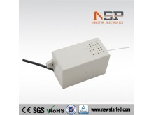 24V LED Driver For Refrigerator